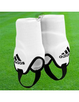 Boutique pour gardiens de but Protections  ADIDAS - CHEVILLERE / ANKLE GUARD 651879 / 183