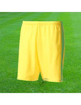 Boutique pour gardiens de but Shorts Joueur (sans protect.)  Adidas - Short Condivo jaune S96976 / 55