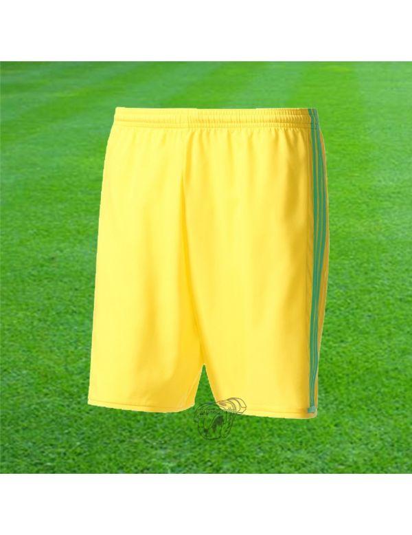 Boutique pour gardiens de but Shorts Joueur (sans protection)  Adidas - Short Condivo jaune S96976 / 171