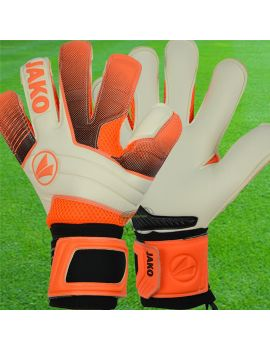 Jako - Gant Champ Giga MCC 2522-17 / Gants de Gardien Match boutique en ligne Gardien de but