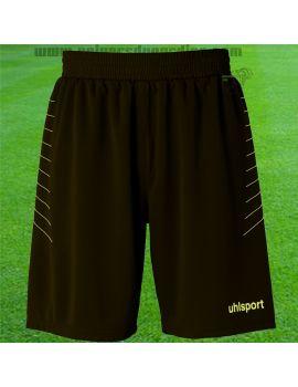 Boutique pour gardiens de but Shorts gardien junior  Uhlsport - Match Short Gardien Junior 100558801 / 11