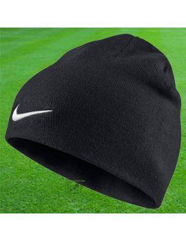 Boutique pour gardiens de but Accessoires  Nike - Bonnet Team club Noir 646406-010 / B92