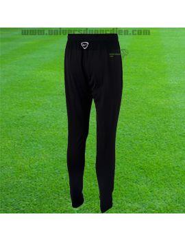 Boutique pour gardiens de but Pantalons entraînement  Nike - Libero technical Knit Pant 588460-010 / 62