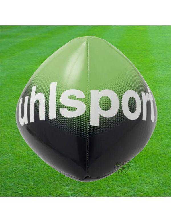 Boutique pour gardiens de but Accessoires  Uhlsport - Reflex ball Vert Marine 1001612-02 / 72