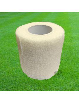 Boutique pour gardiens de but Accessoires  Sports Tape Adhésif Blanc SPTABLC