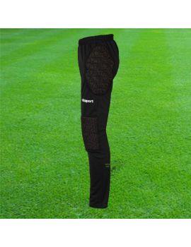 Boutique pour gardiens de but Pantalons gardien de but  Uhlsport - Pantalon Anatomic Kevlar 1005618-01 / 14