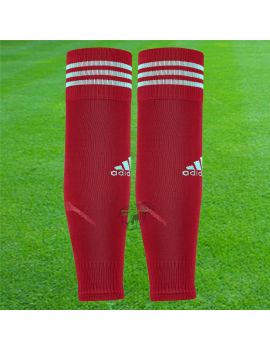 Adidas - Chaussettes Coupées Team Sleeve