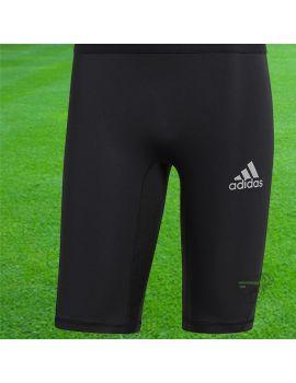 Boutique pour gardiens de but Sous-short gardien  Adidas - Sous Short Performance Noir CW9456 / 63