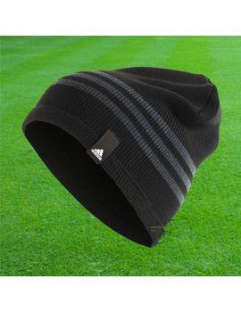 Boutique pour gardiens de but Accessoires  Adidas - Bonnet Tiro Beanie Noir BQ1662 / 242