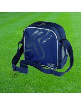 Boutique pour gardiens de but Goalie bag / shoes bag  SUPREME GLOVE WALLET SGP9303