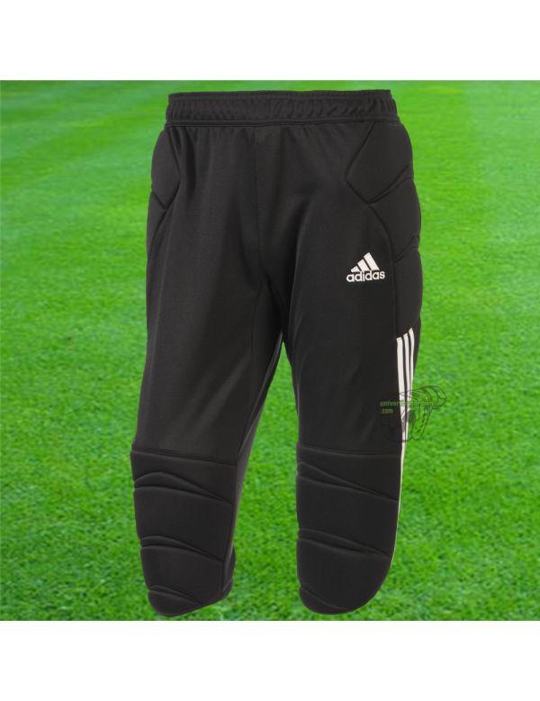 Adidas Tierro Gk 34 Pant Junior