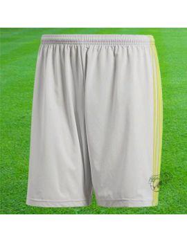 Boutique pour gardiens de but Shorts Joueur (sans protect.)  Adidas - Short Condivo 18 Gris CE1702 / 123