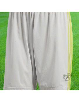 Boutique pour gardiens de but Shorts Joueur (sans protection)  Adidas - Short Condivo 18 Gris CE1702 / 123