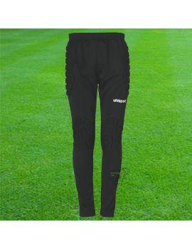 Boutique pour gardiens de but Pantalons gardien junior  Uhlsport - Pantalon de gardien de but junior Essential 1005619-01 / 15