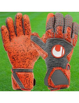 Uhlsport - Aerored Supergrip Reflex