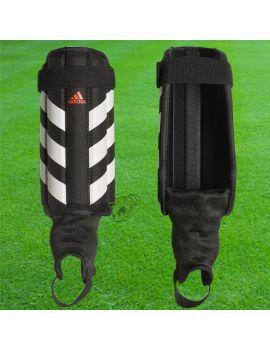 Boutique pour gardiens de but Protège tibias  Adidas - Protège tibias Evertomic 18 CW5565 / 304