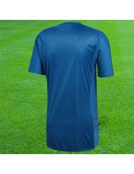 Adidas - Maillot Gardien de but Real Madrid Adulte 18/19 CG0577 / 183 Maillot manches courtes boutique en ligne Gardien de but