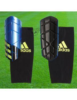 Boutique pour gardiens de but Protège tibias  Adidas - Protège tibias X pro CW9712 / 301