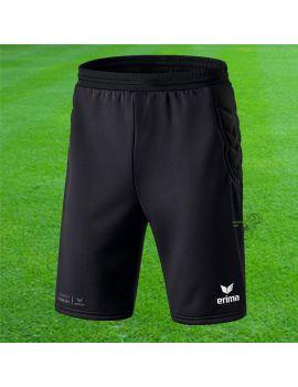 Boutique pour gardiens de but Shorts gardien junior  Erima - Short de gardien Elemental Non slippé Junior 4090701 / 42