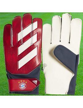 Adidas - Gant Young Pro FC Bayern Munich