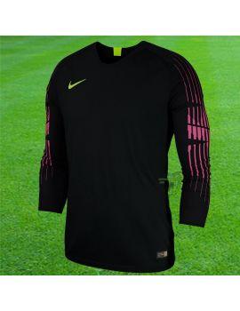 Nike - Maillot gardien de but Jersey Noir