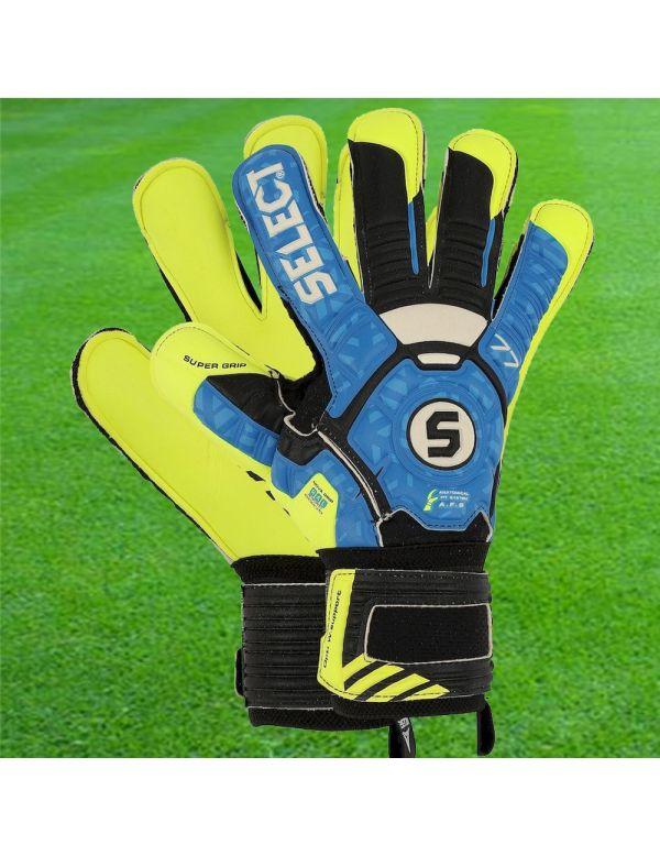 Select - Gant 77 Super Grip 2018