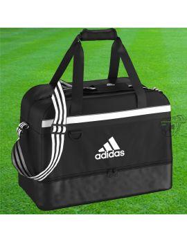 Boutique pour gardiens de but bagagerie  Adidas - Sac Tiro TM S30259
