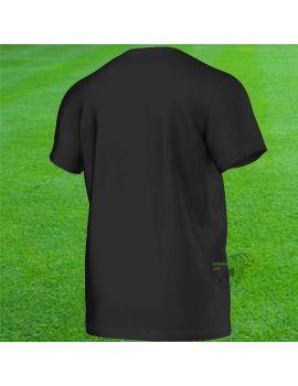 Boutique pour gardiens de but Polos / t-shirts  Adidas - Tee shirt Football Love AA4016