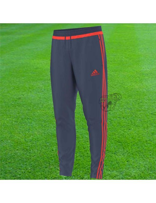 Boutique pour gardiens de but Pantalons entraînement  Adidas - Tiro Training Pant S27124