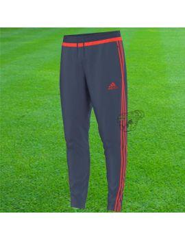 Boutique pour gardiens de but Pantalons gardien junior  Adidas - Tiro Training Pant Junior S27124