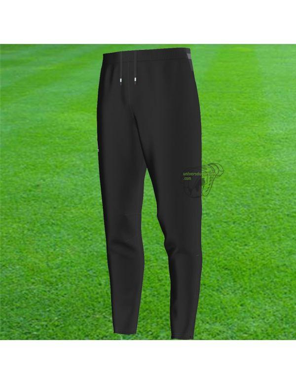 Boutique pour gardiens de but Pantalons entraînement  Adidas - Training Pant AZ AA0880