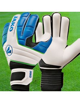 Jako - Gant Champ Giga WCNC 2530-18 / Gants de Gardien Match boutique en ligne Gardien de but