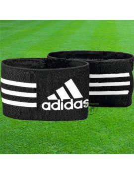 Boutique pour gardiens de but Accessoires  Adidas - Strap cheville noir 620635 / 301