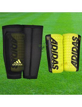 Boutique pour gardiens de but Protège tibias  Adidas - Protège tibia Ace Pro moldable S90337