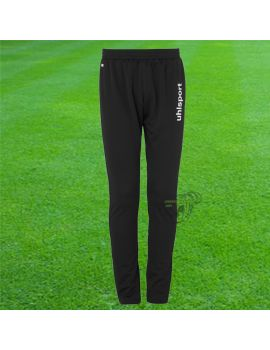 Boutique pour gardiens de but Pantalons gardien de but  Uhlsport - Essential GK Pant ss protect 1005586 01 / A258