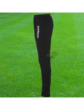 Boutique pour gardiens de but Pantalons gardien de but  Uhlsport - Essential GK Pant ss protect 1005586 01 / A258
