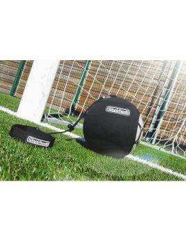 Boutique pour gardiens de but petit matériel d'entraînement  Sporti - Wapishoot 063434 /