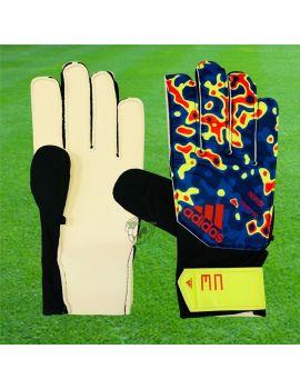 Boutique pour gardiens de but Gants de gardien junior  Adidas - Predator Young Pro Manuel Neuer DN8603 / 232