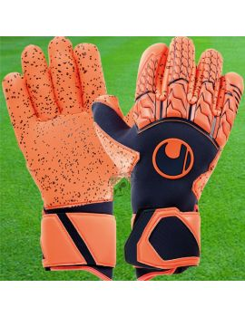 Uhlsport - Next Level Supergrip Finger Surround