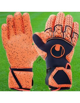 Uhlsport - Next Level Supergrip Reflex