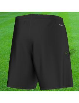 Boutique pour gardiens de but Shorts Joueur (sans protection)  Adidas - Short Parma Noir 16 AJ5880 / 54