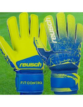 Reusch - Fit Control S1Junior