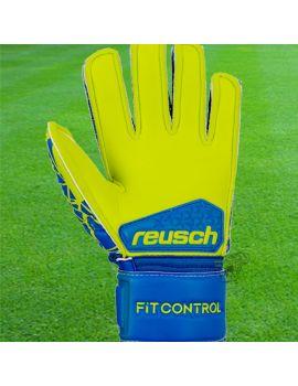 Reusch - Fit Control S1Junior