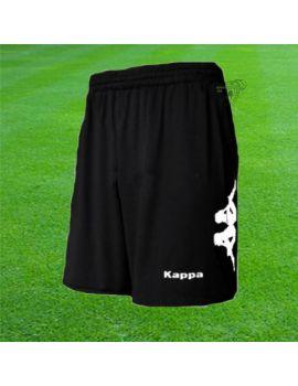 Boutique pour gardiens de but Shorts Joueur (sans protect.)  KAPPA - SHORT CIAMPINO 30110P0/005