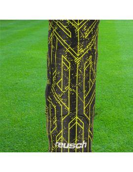 Boutique pour gardiens de but Protections  Reusch - Genouillère Suprême Protector Sleeve 19 3877506-704 / 153