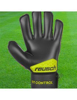 Gant Reusch Fit Control R3 Super Solid Paume