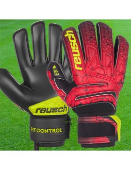 Gant Reusch Fit Control R3 SuperSolid