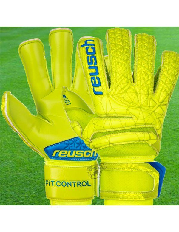 Gant Reusch Fit Control S1 Evolution Finger Support
