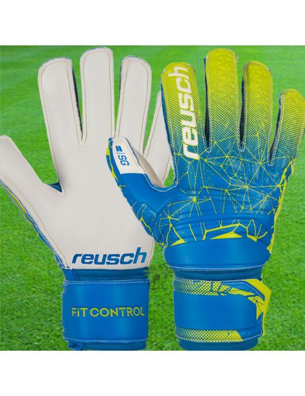 Reusch - Fit Control SG Finger Support