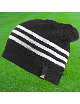Boutique pour gardiens de but Accessoires  Adidas - Bonnet Tiro S30293